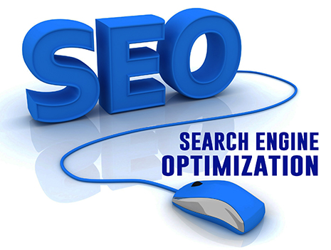 CIS Search Engine Optimization - SEO